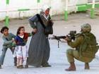 soldataufkinder.jpg