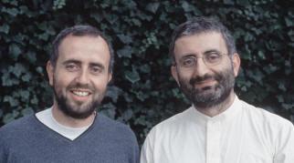 können christen und muslime heiraten